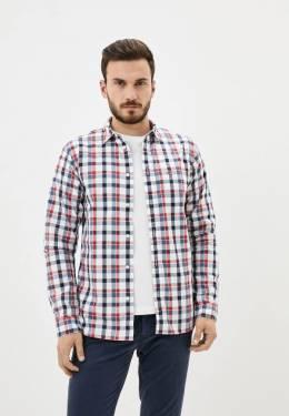 Рубашка Tommy Jeans DM0DM08392