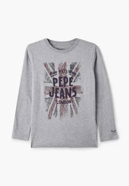 Лонгслив Pepe Jeans PB503023