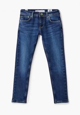 Джинсы Pepe Jeans PB200527WL9