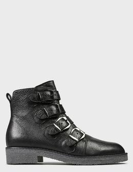 Ботинки Pertini 132839
