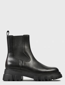 Ботинки Ash 132861