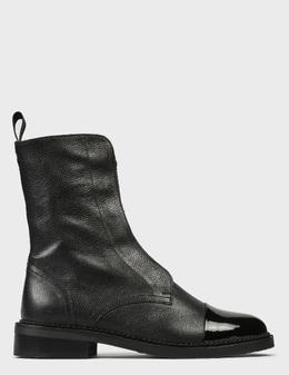 Ботинки Pertini 132844