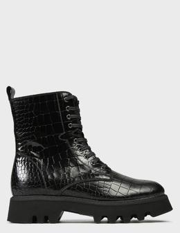 Ботинки Pertini 132845