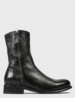 Ботинки Pertini 132846