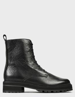 Ботинки Pertini 132847