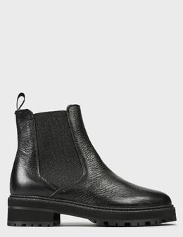 Ботинки Pertini 132840