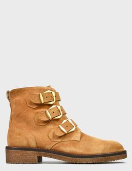Ботинки Pertini 132841
