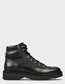 Ботинки Pertini 132858