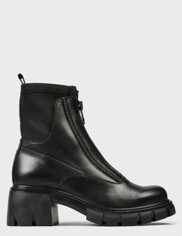 Ботинки Pertini 132851