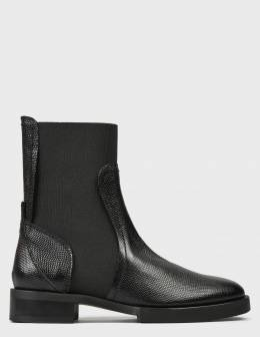 Ботинки Pertini 132854