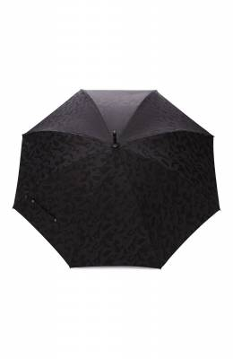 Зонт-трость Pasotti Ombrelli 142/MILITARE 11780/142/W00DEN CLASSIC HANDLE