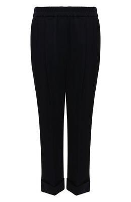 Шерстяные брюки Windsor 52 DH401 10009997