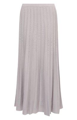 Шерстяная юбка Windsor 52 DP494 10008402