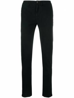 Department 5 slim-fit chino trousers U21P02T2102