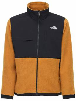 """Куртка """"denali 2"""" The North Face 72I0D9010-VkM30"""