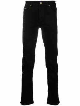 Versace Jeans Couture skinny jeans EA2GZA0S4E60366
