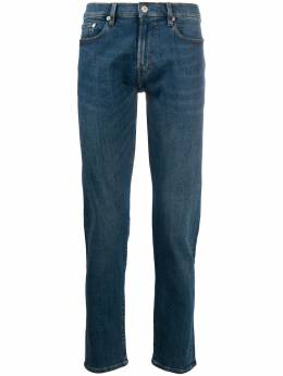 Ps by Paul Smith slim fit jeans M2R301ZWE20222