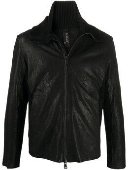 Transit легкая куртка CFUTRMS281