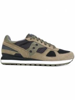 Saucony кроссовки 'DXN' 2108655