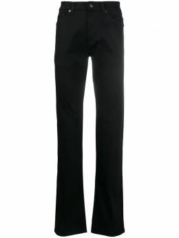 7 For All Mankind прямые джинсы SMSK040JV