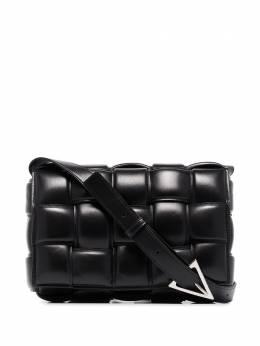 Bottega Veneta сумка на плечо Padded Cassette 591970VCQR1