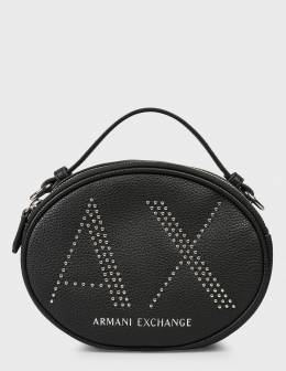 Сумка Armani Exchange 132830