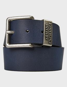 Ремень Armani Exchange 132880