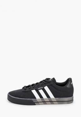 Кеды Adidas FW7050