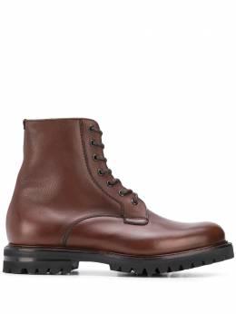 Church's Coalport ankle boots ETC199FG000009AF0
