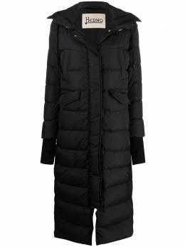 Herno Plumifero padded coat PI1115D12004