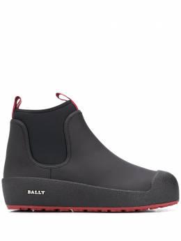 Bally ботинки Gadey 6234581