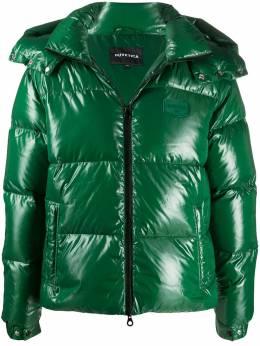 Duvetica куртка-пуховик U5030136S001035R