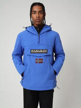 Куртка мужская Napapijri модель NP0A4EGYBE11 3982186