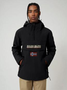 Куртка мужская Napapijri модель NP0A4EGY0411 3982171