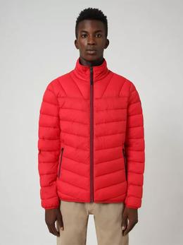 Куртка мужская Napapijri модель NP0A4ENMR171 4178741