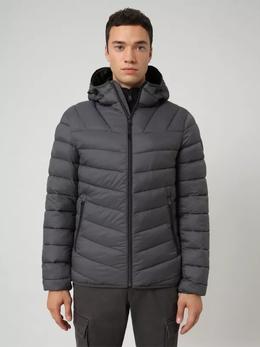 Куртка мужская Napapijri модель NP0A4ENN1981 4178336