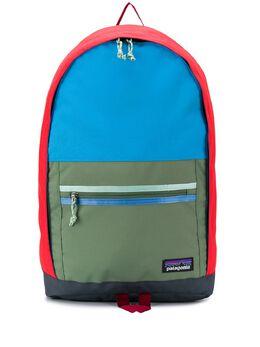 Patagonia рюкзак Arbor 20L 48016