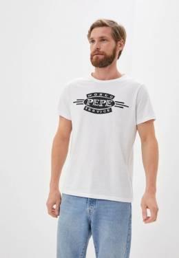 Футболка Pepe Jeans PM507347