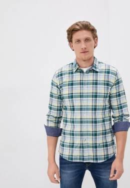 Рубашка Pepe Jeans PM306516