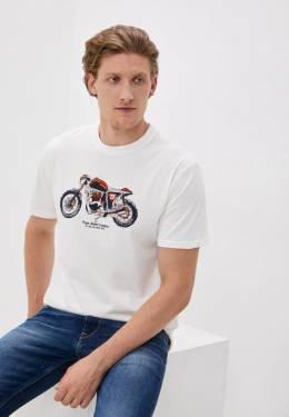 Футболка Pepe Jeans PM507464