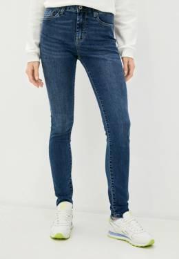 Джинсы Pepe Jeans PL200398HC5
