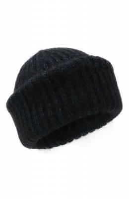 Шерстяная шапка Tak.Ori AC124MW060PF17