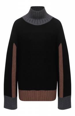 Шерстяной свитер Windsor 52 DP489 10010516