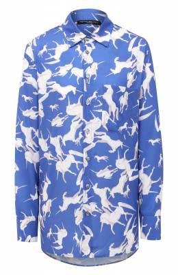 Рубашка Pietro Brunelli CA0047/PL0065