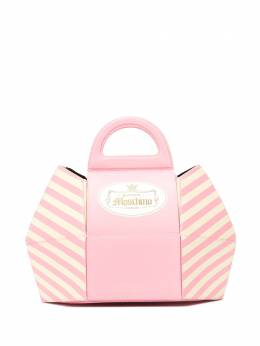 Moschino Patisserie Moschino tote bag A75738029