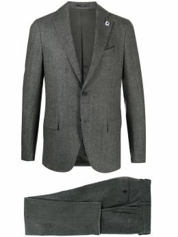 Lardini classic blazer IM861AE55IMRP55496