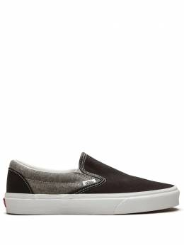 Vans Classic slip-on Canvas sneakers VN0A38F7VJ6