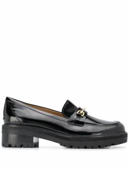 Sam Edelman Tully loafers TULLY