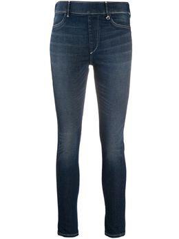 True Religion джинсы скинни WC321VS6