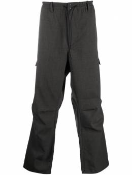 Y-3 cargo pocket track pants GK4593